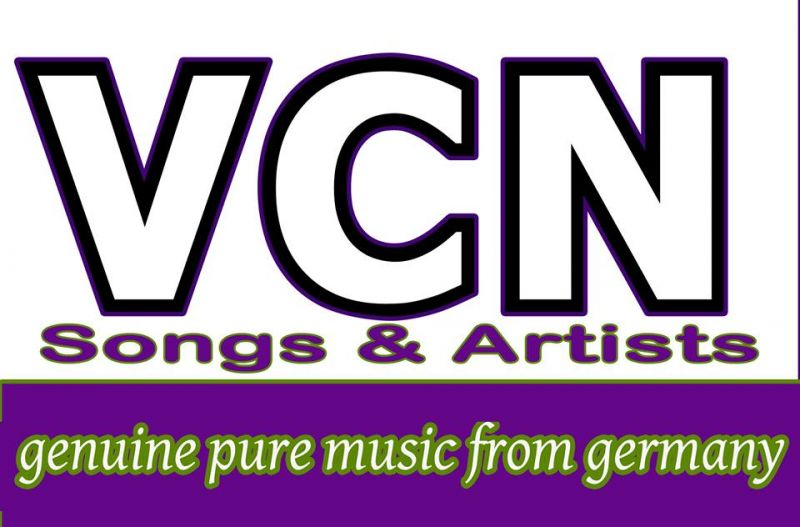 tl_files/vocalcoach_niederrhein/images/vcn songs aund artist logo neu.jpg